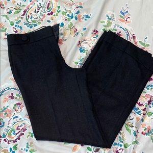 J.Crew Favorite Fit Trouser